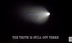 The X-Files avance Fox