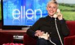 NBC renueva 'The Ellen DeGeneres Show'