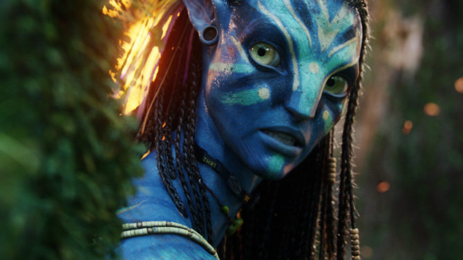 Secuela de 'Avatar' no se estrenará