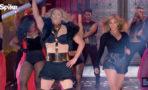 Beyoncé en 'Lip Syn Battle'