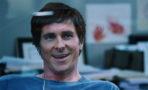 Christian Bale aprendió a tocar la