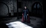 Director de 'Batman v Superman' responde