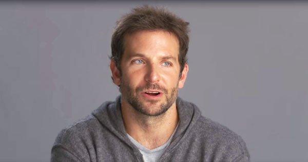 Video de Bradley Cooper, Jake Gyllenhaal