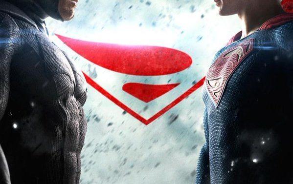 Nuevo tráiler y póster de 'Batman