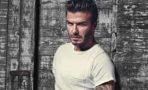 Nueva Campana de David Beckham Para