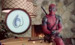 Deadpool realiza video para crear conciencia