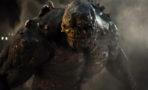 Película de 'Justice League' Explorará Mitología
