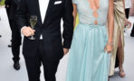 Eva Longoria revela nuevos detalles de