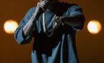 Kanye West revela fecha de lanzamiento