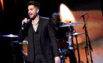 Adam Lambert es el ex concursante