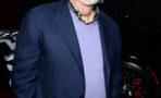 Peticion Para George Lucas Dirija Star