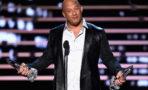 People's Choice Awards: 'Furious 7' recibe