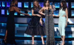 People's Choice Awards 2016: A Dakota