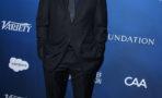 Sean Penn bajo investigación por entrevistar