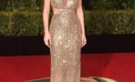 Golden Globe Awards 2016: Brie Larson