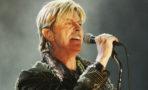 David Bowie muere a los 69