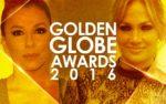 Peores Mejores Vestidas Golden Globes 2016
