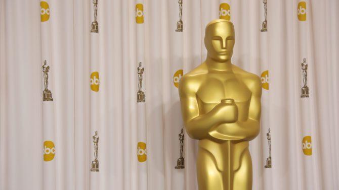 El Oscar emite comunicado sobre la