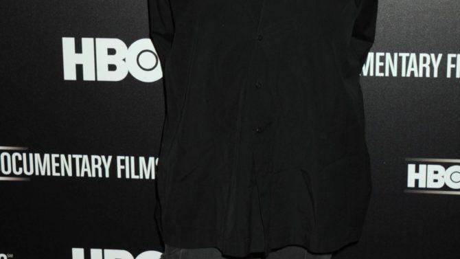 Whoopi Goldberg opina sobre la falta