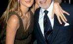 Celine Dion y René Angélil: su
