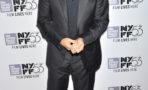 George Clooney opina sobre la falta