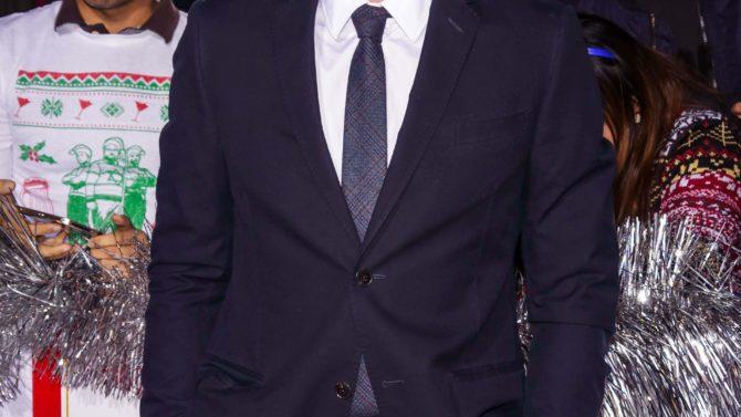 James Franco The Deuce HBO
