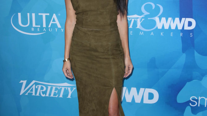 Kourtney Kardashian aclara rumores sobre su