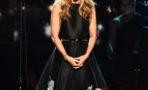 Céline Dion agradece a sus fans
