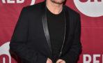 Bono escribe emotivo tributo a David