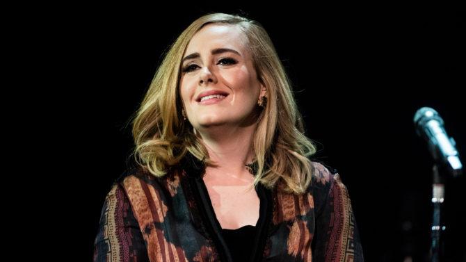 Adele, Kendrick Lamar y más cantarán