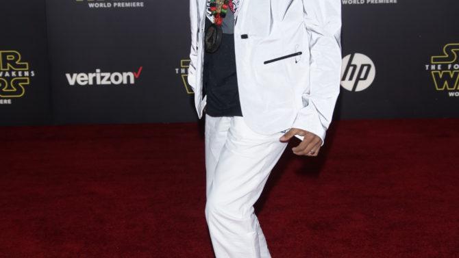 Spike Lee sobre los Oscar: 'Nunca