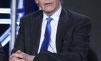 Charlie Rose entrevistará a Sean Penn