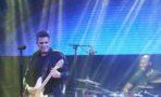 HBO Latino transmitirá concierto de HBO