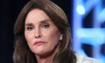 Caitlyn Jenner responde a comentarios de