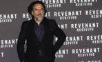 Alejandro González Iñárritu pide más diversidad
