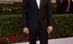 Leonardo DiCaprio gana Mejor Actor por