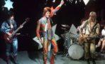 David Bowie Grandes Exitos