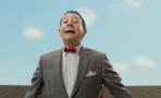 Revelan tráiler de 'Pee Wee's Big