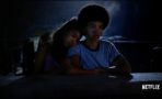 Primer tráiler de 'The Get Down'