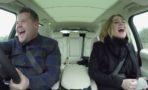 Adele canta a dueto 'Hello' con