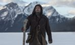'The Revenant' lidera las taquillas durante
