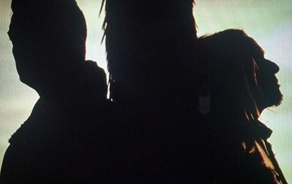 Iggy Pop y Josh Homme anuncian