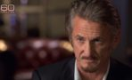 Sean Penn habla sobre El Chapo