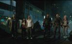 'Suicide Squad' estrenará clip exclusivo durante