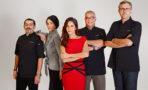 NBC Universo estrena 'Top Chef México'