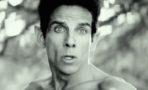 Nuevo Trailer de Zoolander 2 Comericial