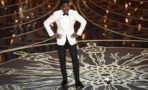 Monologo de apertura de Chris Rock
