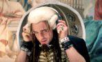 Nuevo Trailer de Zoolander 2