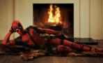Inician petición para que Deadpool presente