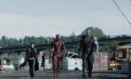 Deadpool se convierte en la película